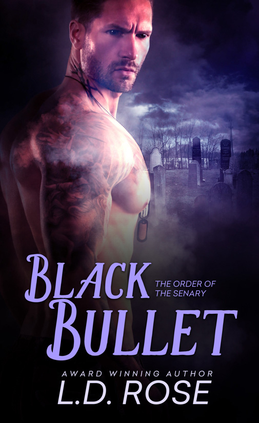 black-bullet_505x825