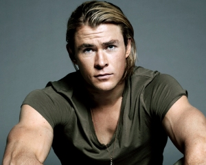 Chris-Hemsworth-chris-hemsworth-31334837-1280-1024