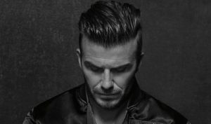 david-beckham-another-man-magazine-black-and-white-photo-shoot-515510