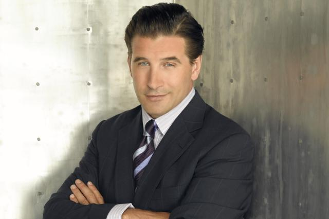 william-baldwin