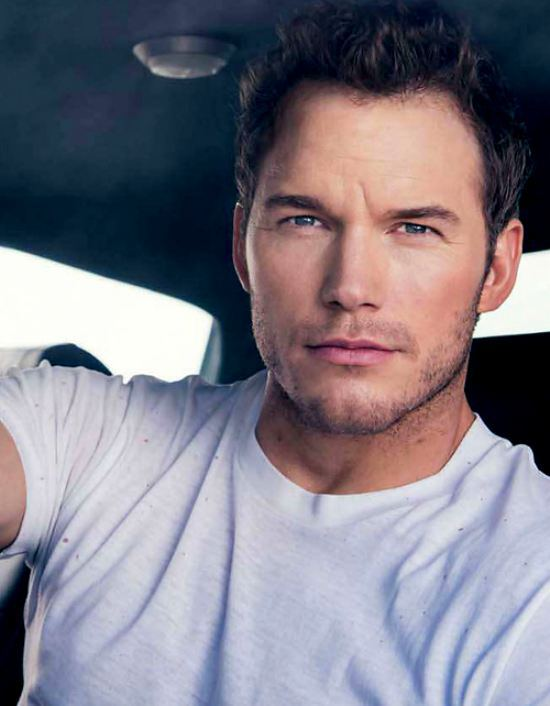 6357075081857794681161325026_chris-pratt-41