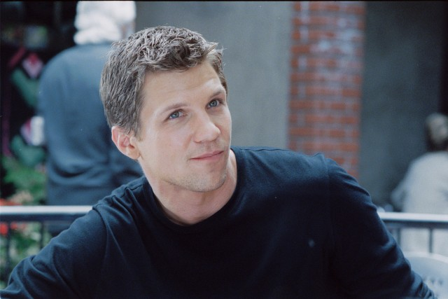 Marc-Blucas-Net-Worth