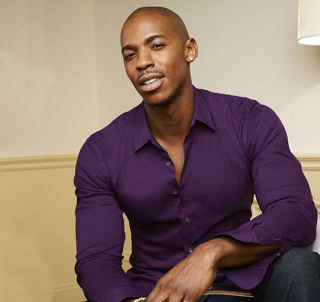 Mehcad-Brooks_1434