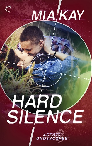 0416_9781459293557_Hard_Silence (smaller file)