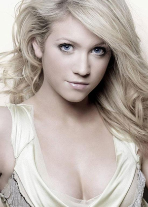 brittany-snow-profile