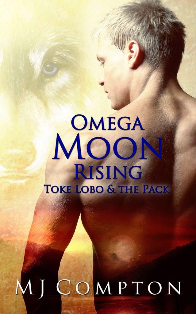 OmegaMoonRising3 final cover.jpg
