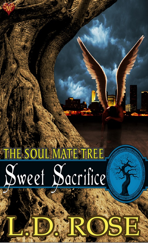 Sweet Sacrifice Final_505x825