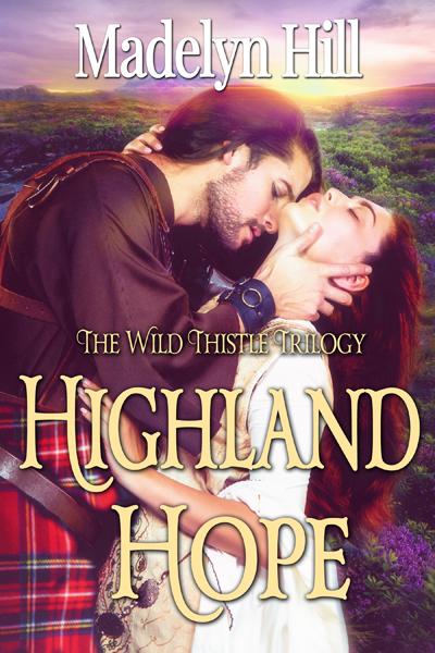 highlandshope1 (400)