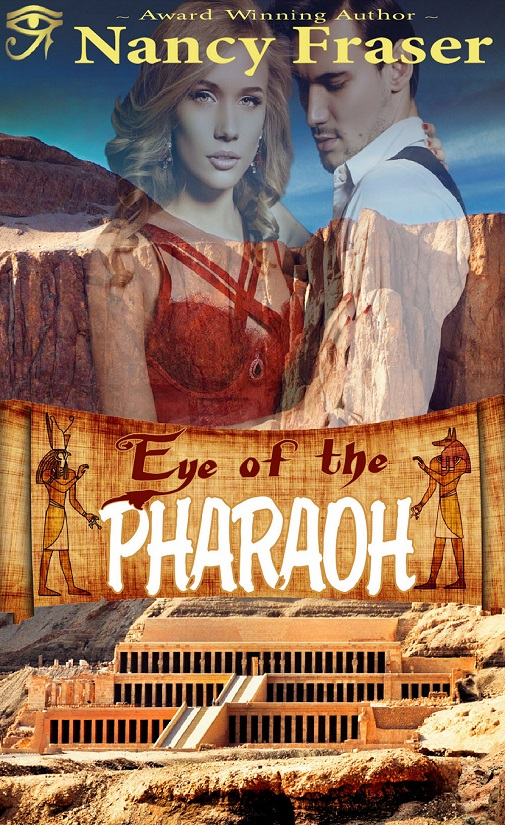 23-eye-of-the-pharaoh