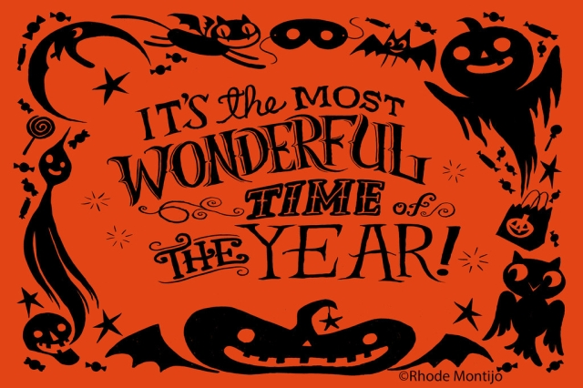 126548-its-the-most-wonderful-time-of-the-year