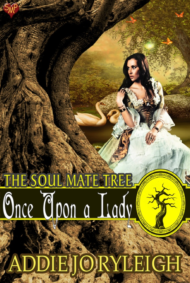 Once Upon a Lady (Yellow)_2820x4200