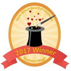 2017_Winner