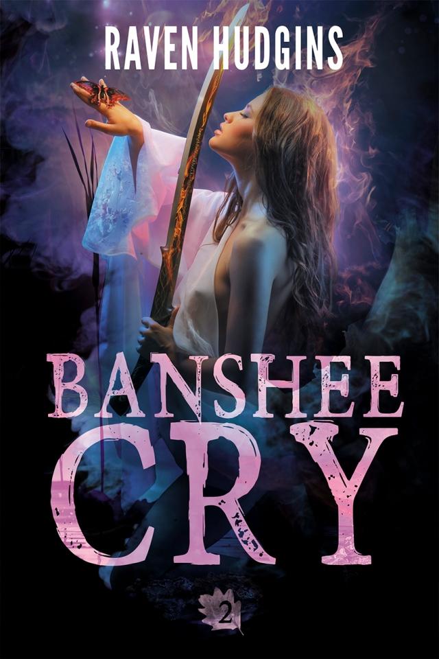 Banshee+Cry_850x1275