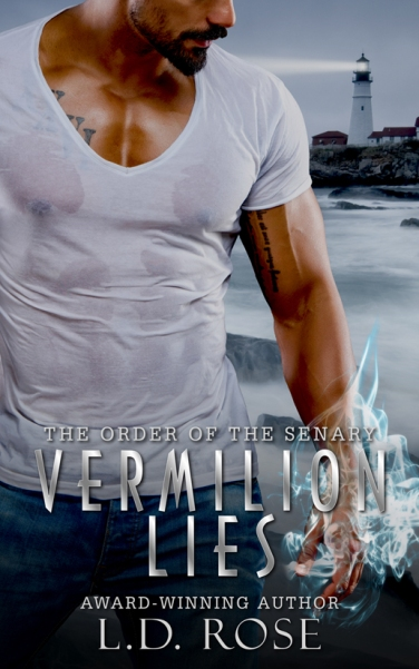 VermilionLies_5x8ebook
