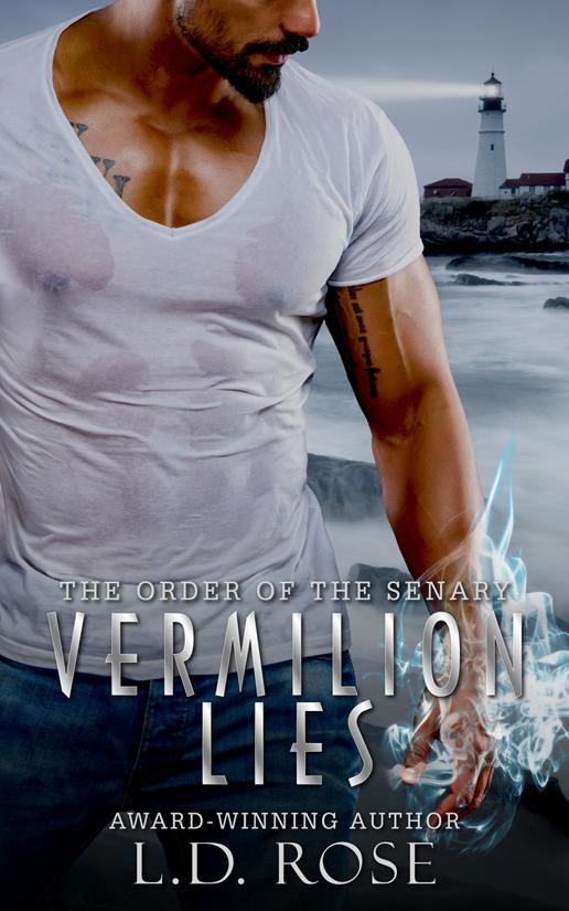 VermilionLies_5x8ebook