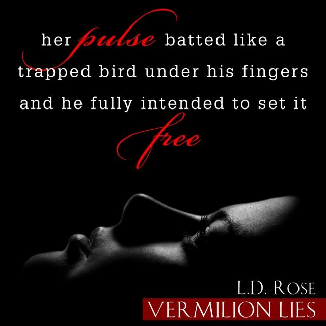Vermilion Lies_2
