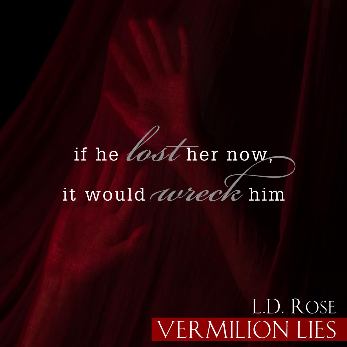 Vermilion Lies_3