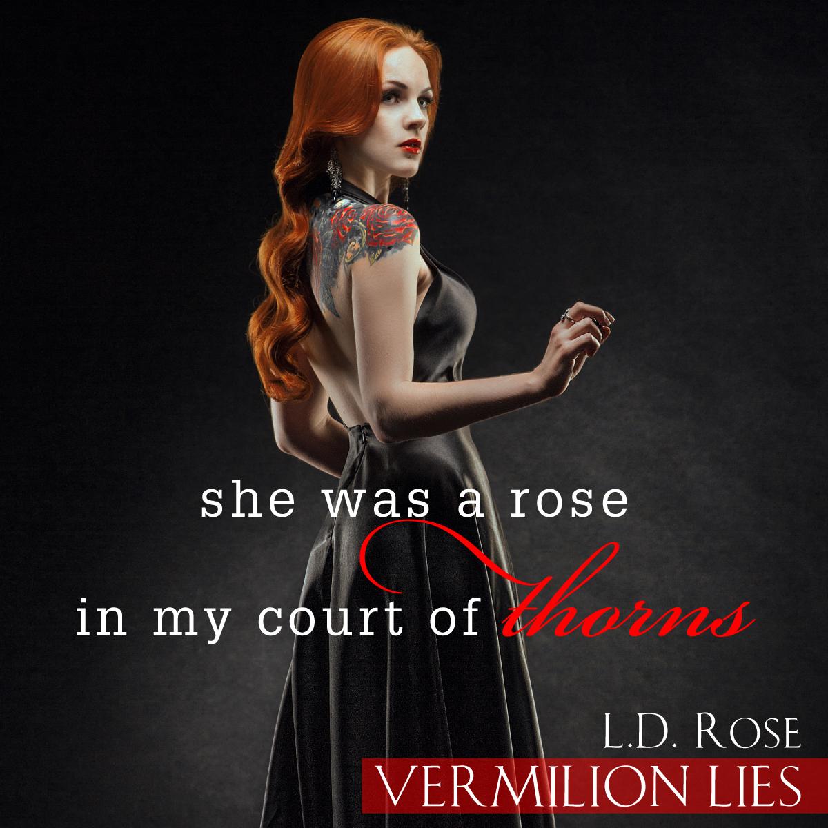 Vermilion Lies_4