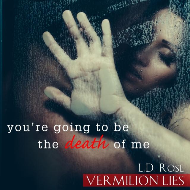 Vermilion Lies_5