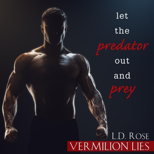 Vermilion Lies_7
